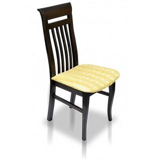 Krzesło K-35
