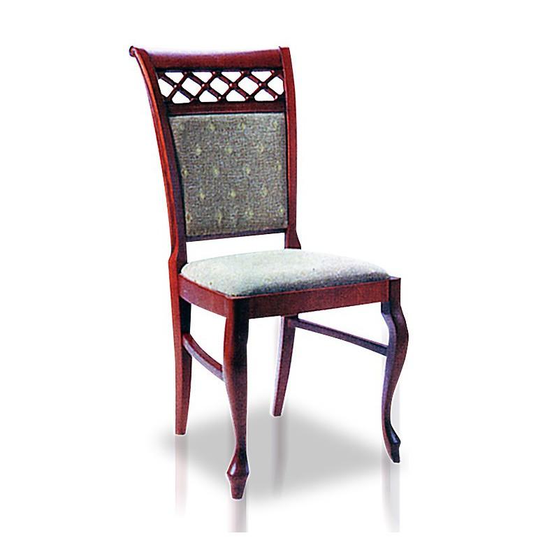 Krzesło K-38