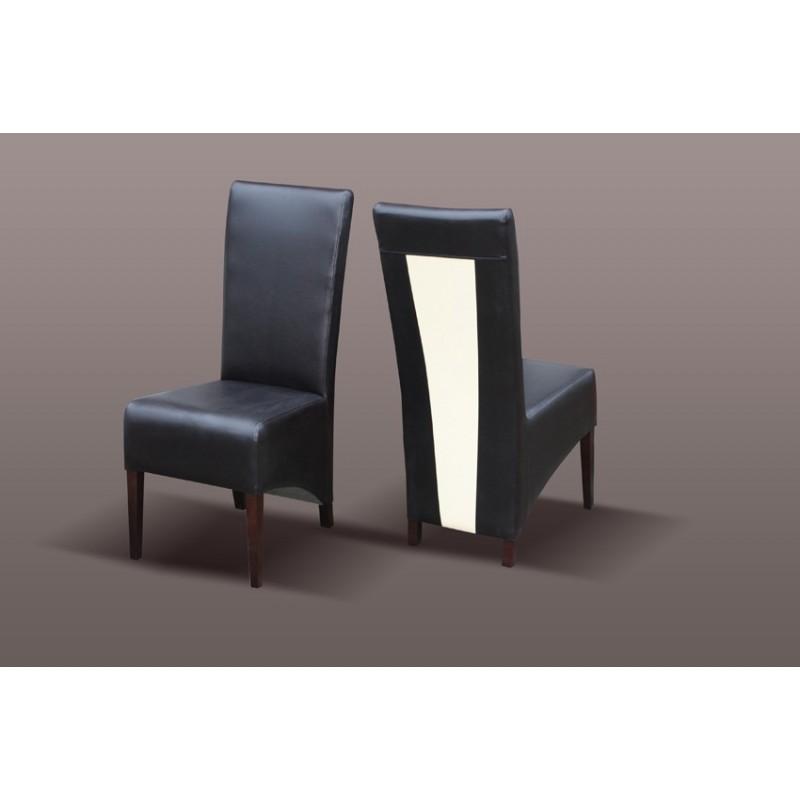 Krzesło K-51A