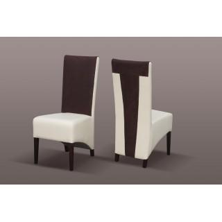 Krzesło K-51B
