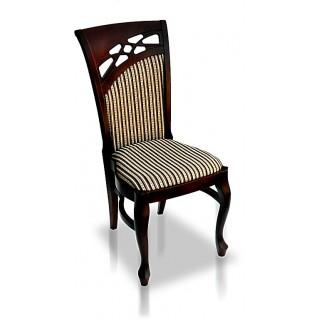 Krzesło K-53