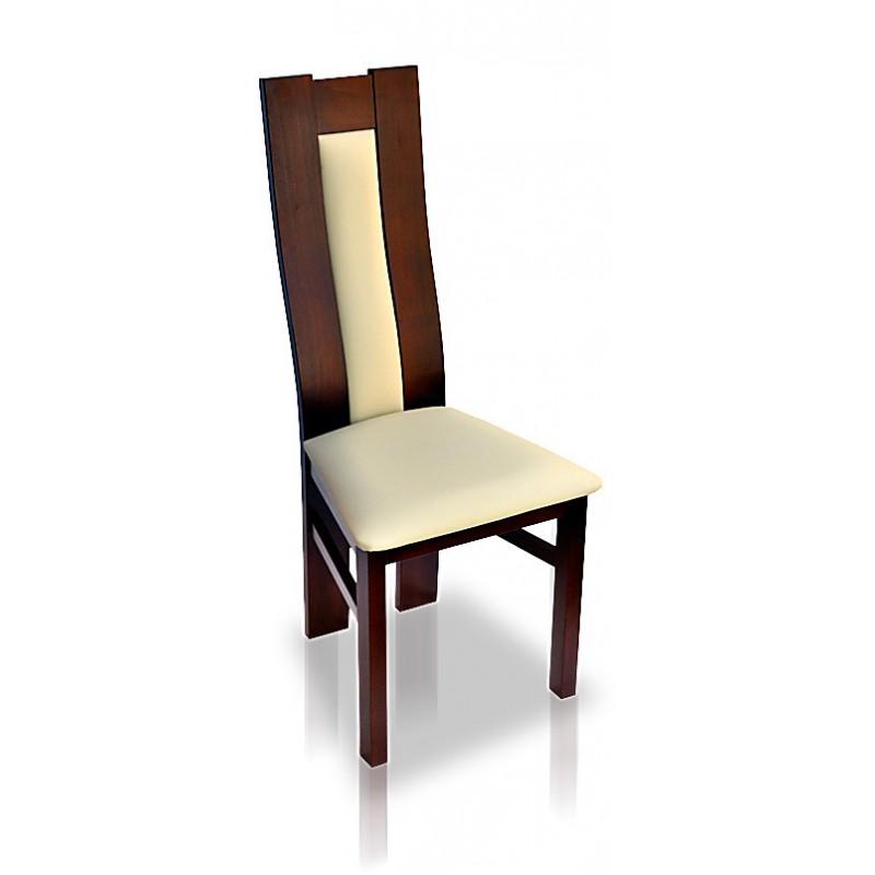 Krzesło K-57