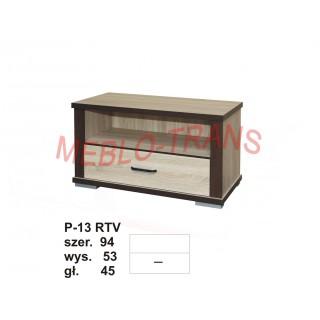 Stolik RTV 94