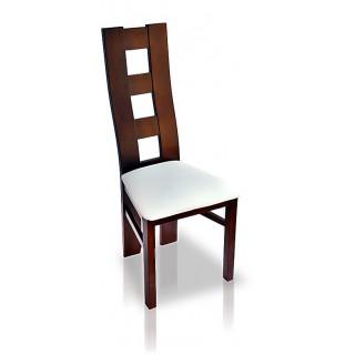 Krzesło K-58