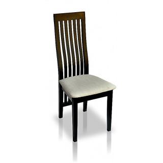 Krzesło K-59
