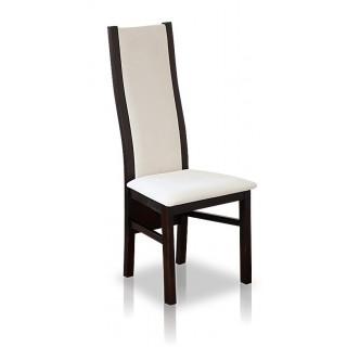 Krzesło K-60