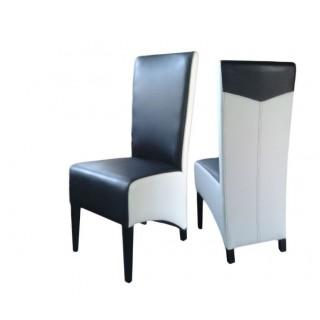Krzesło K-51C