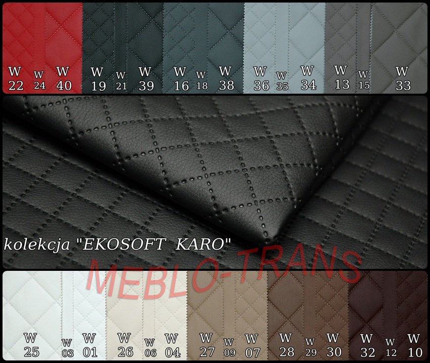 ekosoft-karo-new.jpg