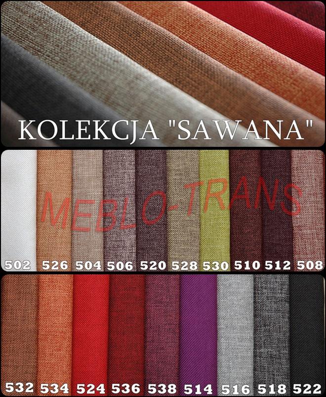 kolekcja-savana-OK.jpg