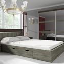 Sypialnia LATTE