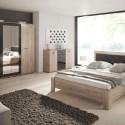 Sypialnia Lena